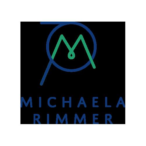 Michaela Rimmer